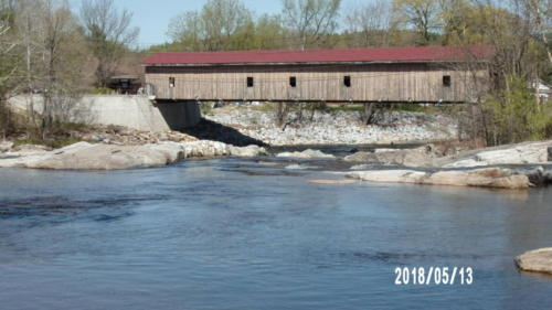 Covered Bridge Far 2